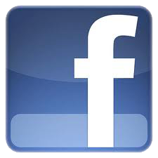 Follow Calvary Road Baptist Church on Facebook!